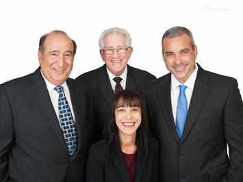 ZRH & Associates - Ameriprise Financial Services, Inc. image 0