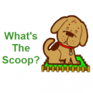 What's The Scoop Pooper Scooper Service