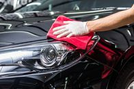Auto Detailing in San Diego, CA