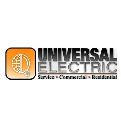 Universal Electric image 0