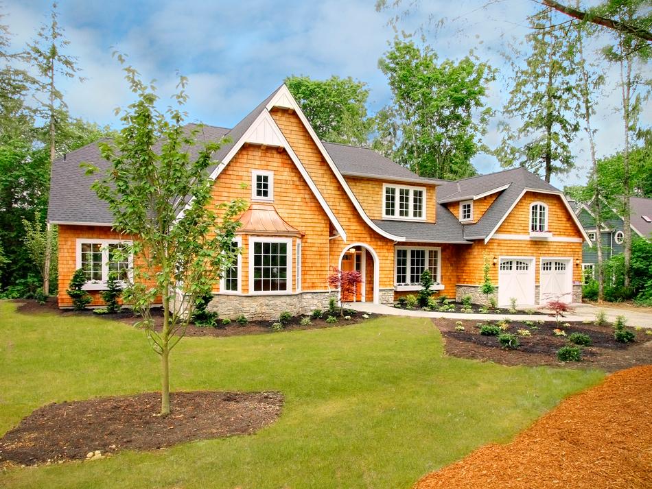Shuler Architecture image 6