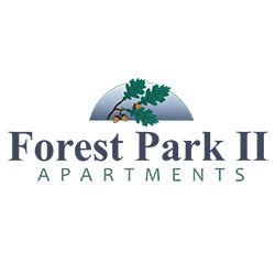 Forest Park II Apartments