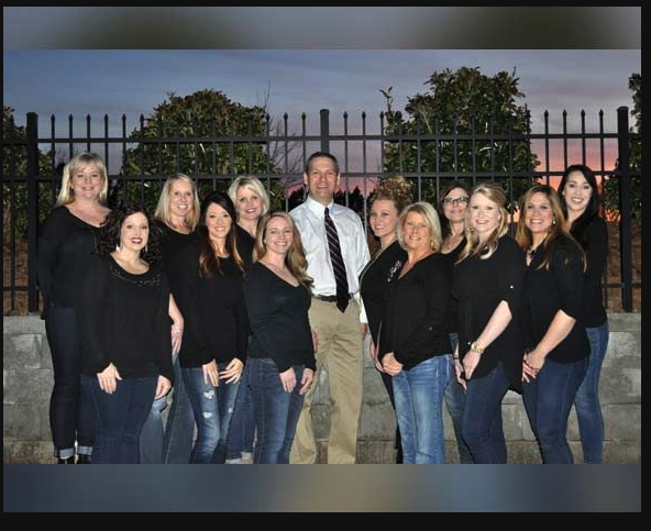 Team Avason Family Dentistry | Denver, NC, , Dentist