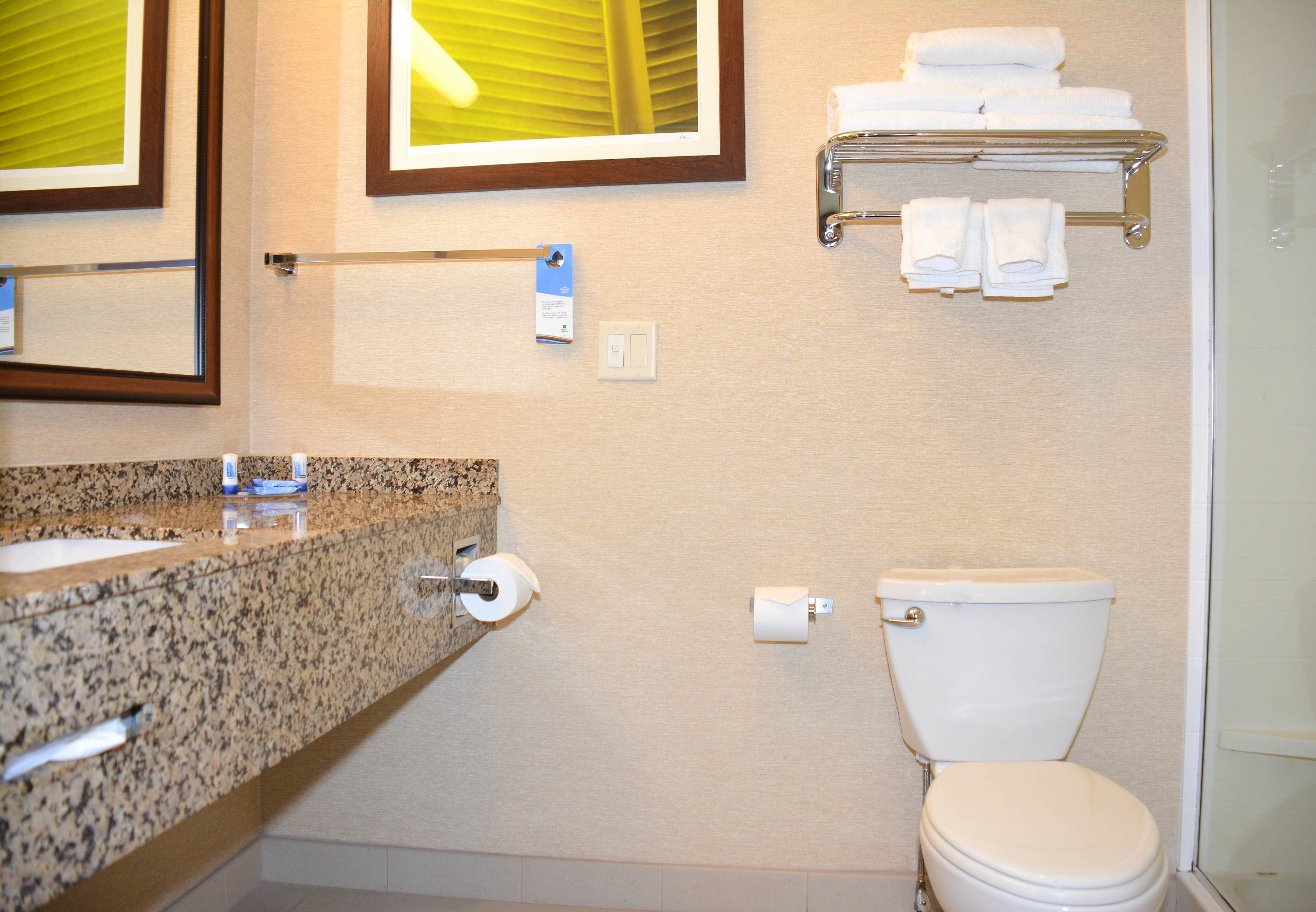 Fairfield Inn & Suites by Marriott Grand Junction Downtown/Historic Main Street image 12