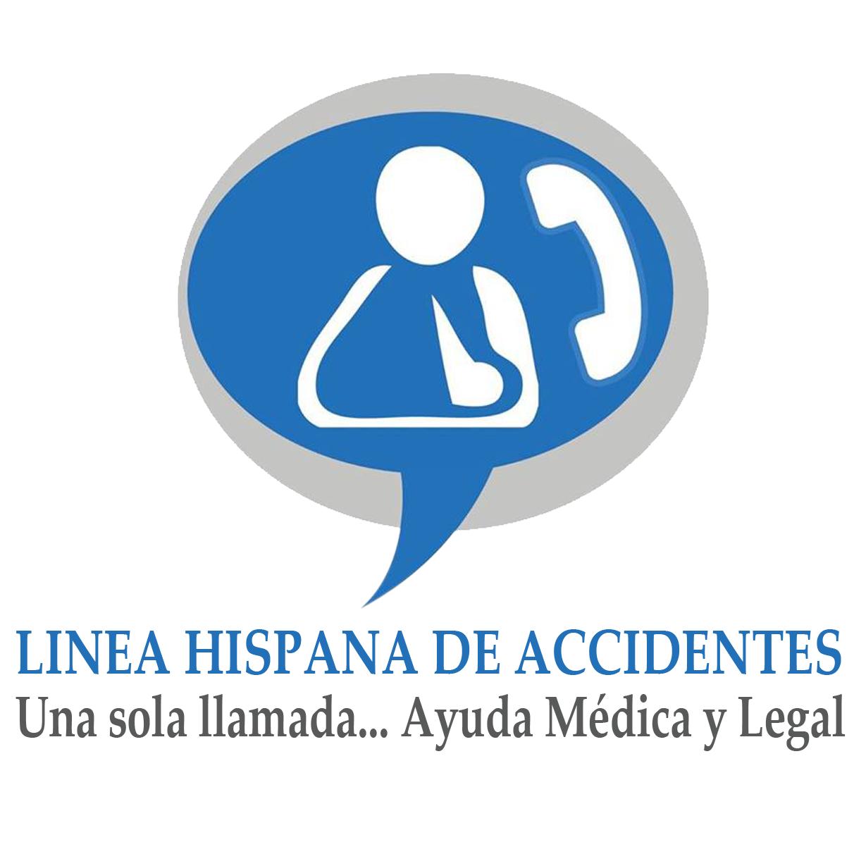 Linea Hispana de Accidentes