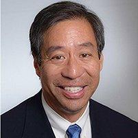 Martin Chee, DDS
