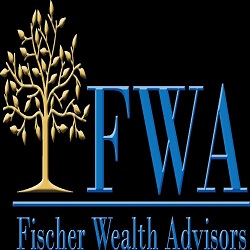 Fischer Wealth Advisors image 0