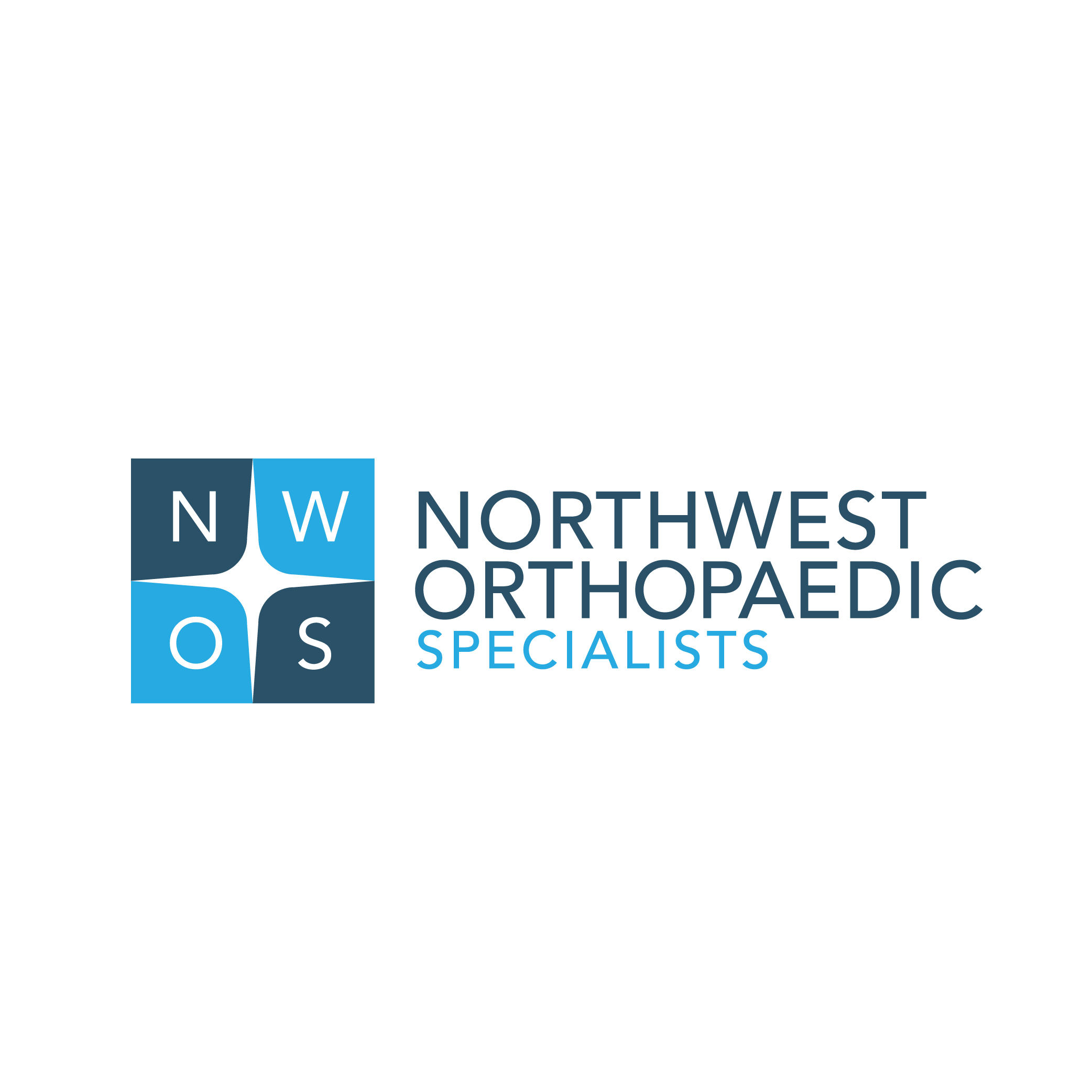 Northwest Orthopaedic Specialists - Downtown and South Spokane image 0