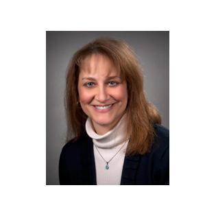 Beth Gottlieb, MD