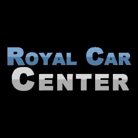 Royal Car Center - Chicago, IL 60636 - (773)498-5115 | ShowMeLocal.com