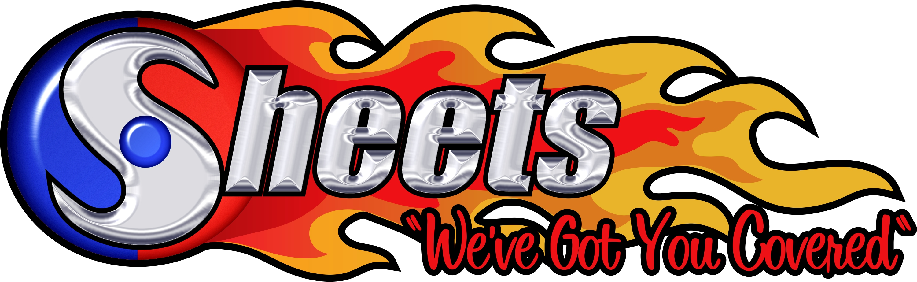 Sheets Air Conditioning, Heating & Plumbing, Inc. image 5