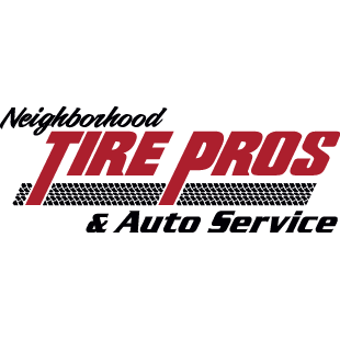 Neighborhood Tire Pros & Auto Service