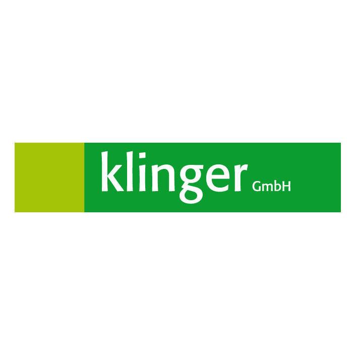 Logo von Klinger GmbH