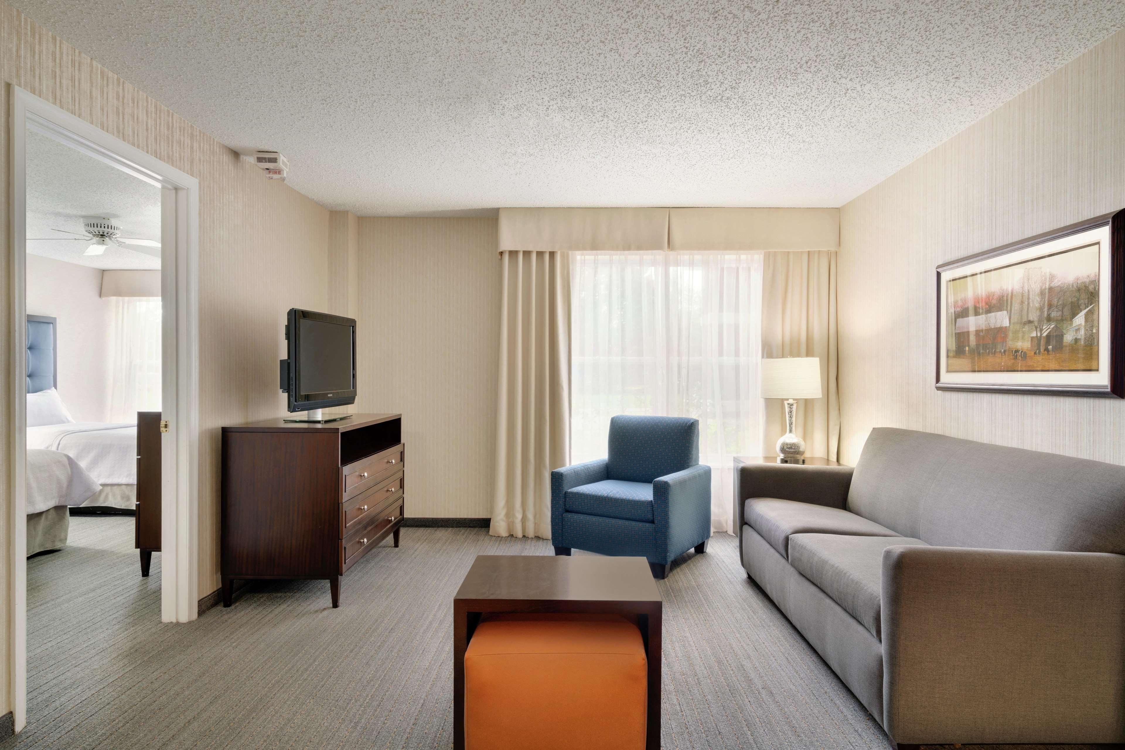 Homewood Suites by Hilton Wilmington-Brandywine Valley in Wilmington, DE, photo #36