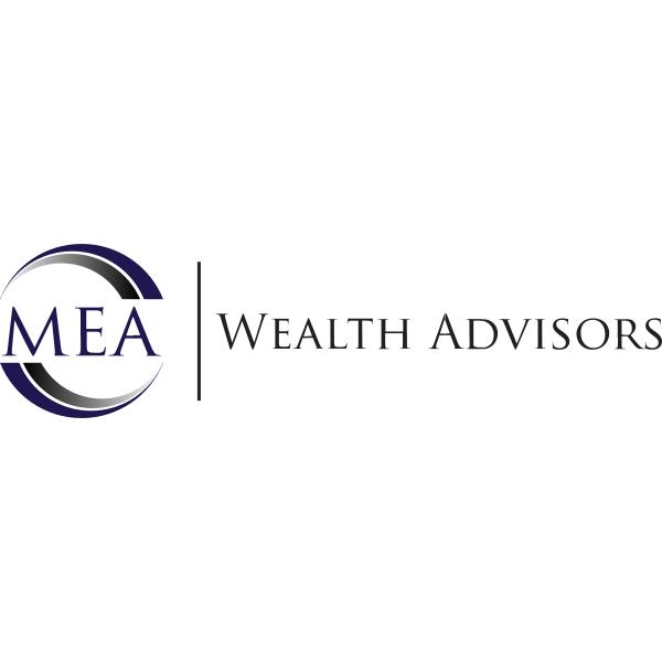 MEA Wealth Advisors