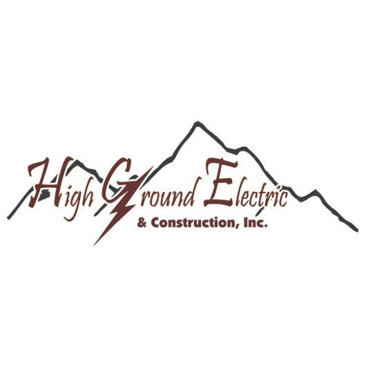 High Ground Electric & Construction, Inc. image 0