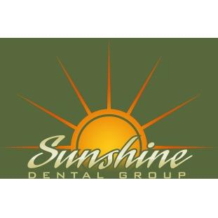 Sunshine Dental Group