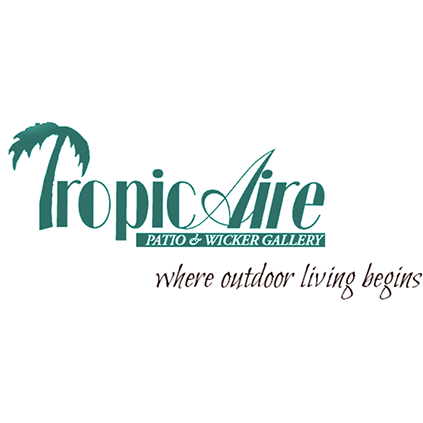 Tropic Aire Patio Gallery