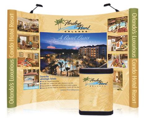Coastline Studios Inc image 0