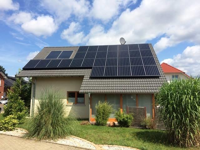 solarenergienetzwerk ug in frechen branchenbuch deutschland. Black Bedroom Furniture Sets. Home Design Ideas