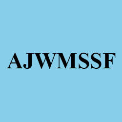 AJ Williams Medical School Scholarship Foundation image 1