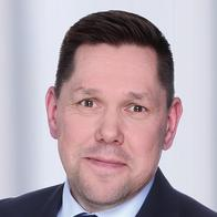 Dieter Recker