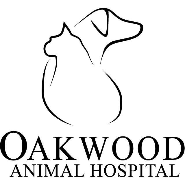 Oakwood Animal Hospital image 0