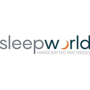 Sleepworld Mattress Store