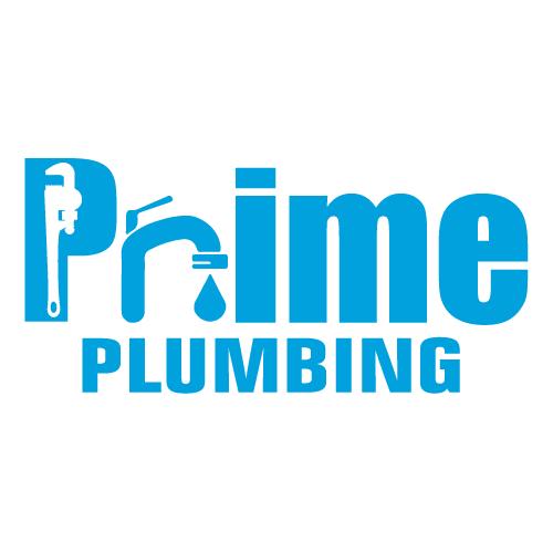 Prime Plumbing LLC image 0
