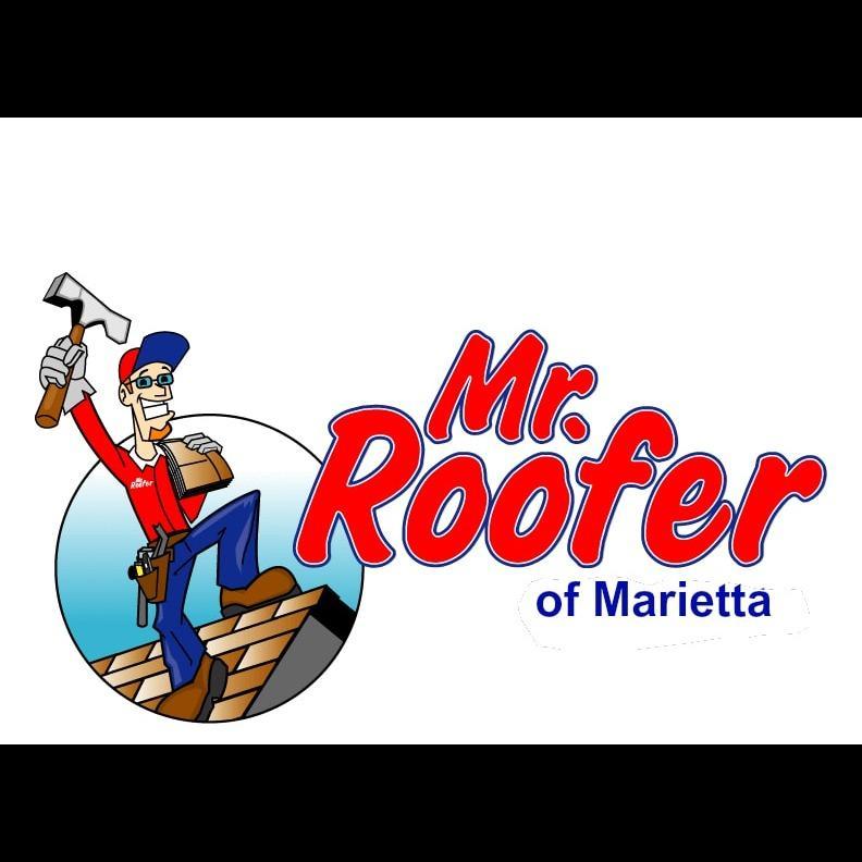 Mr. Roofer of Marietta