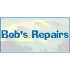 Bob's Repairs