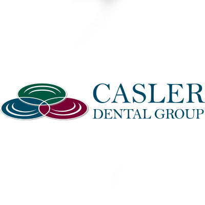 Casler Dental Group