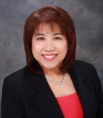 Allstate Insurance Agent: Gigi Shum
