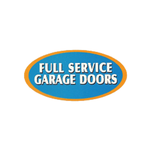 Full Service Garage Doors image 5
