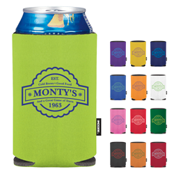 Promotional Products Denver®