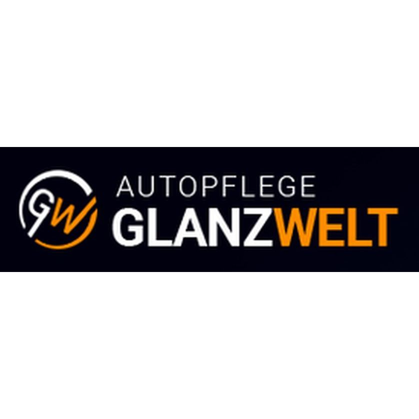 Autopflege Glanzwelt - Inhaber Erkan Topal e.U.