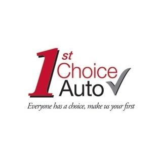 1st Choice Auto, LLC