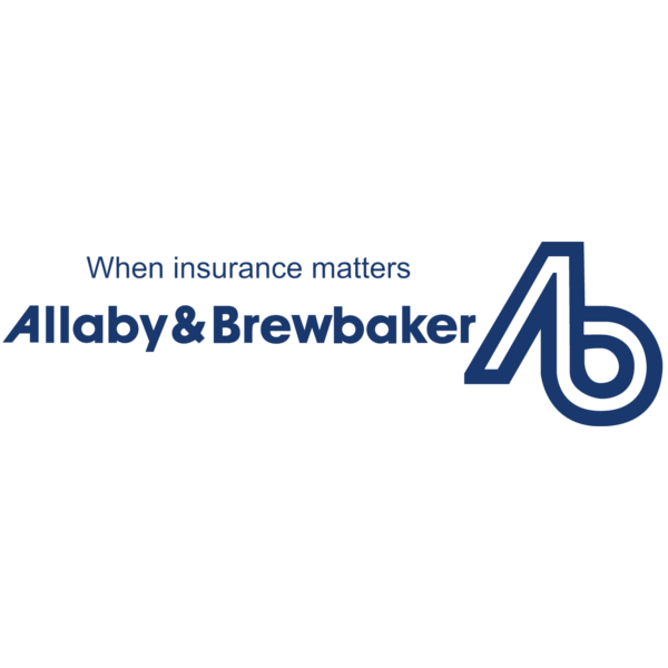 Allaby and Brewbaker Insurance