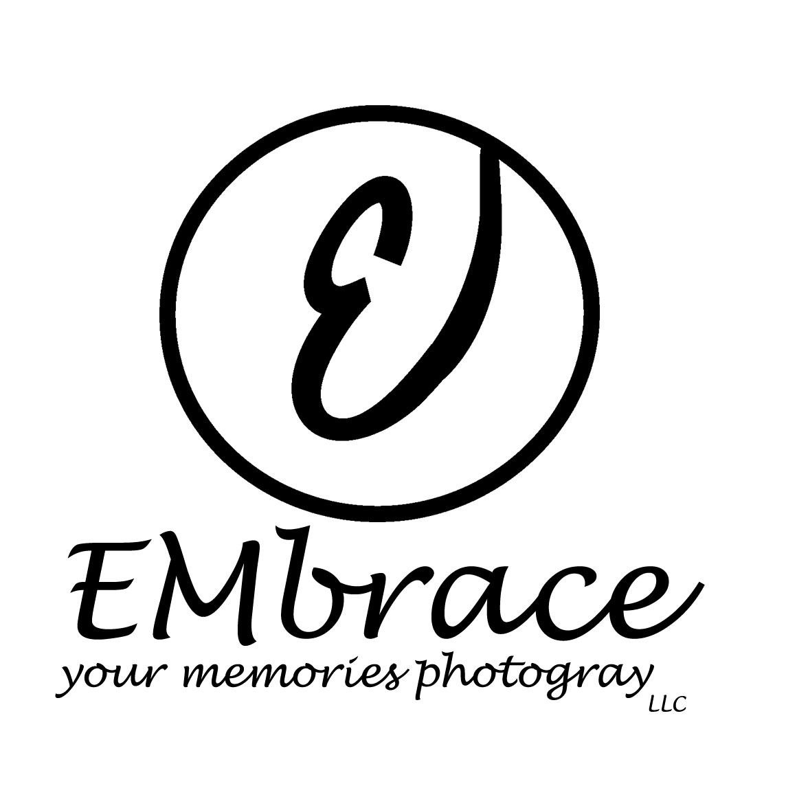 EMbrace your memories photography