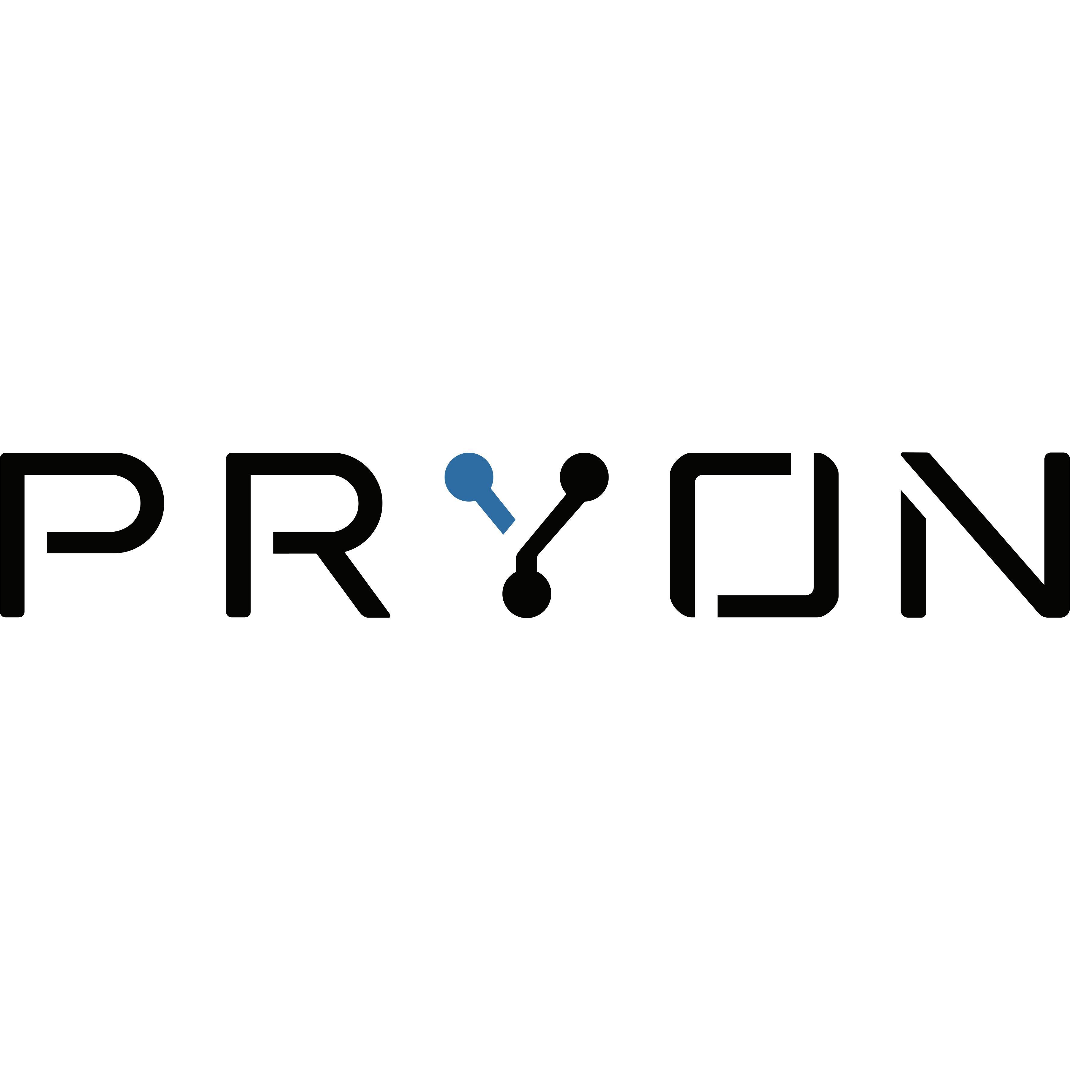 Pryon image 0