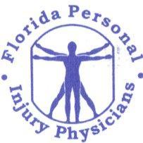 Florida Personal Injury Physicians