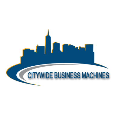 Citywide Business Systems