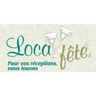 Locafête Inc