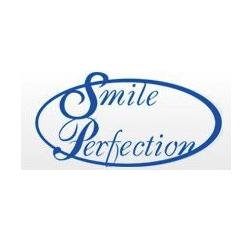 Smile Perfection: Sharad Pandhi D.D.S - Tucson Dentist