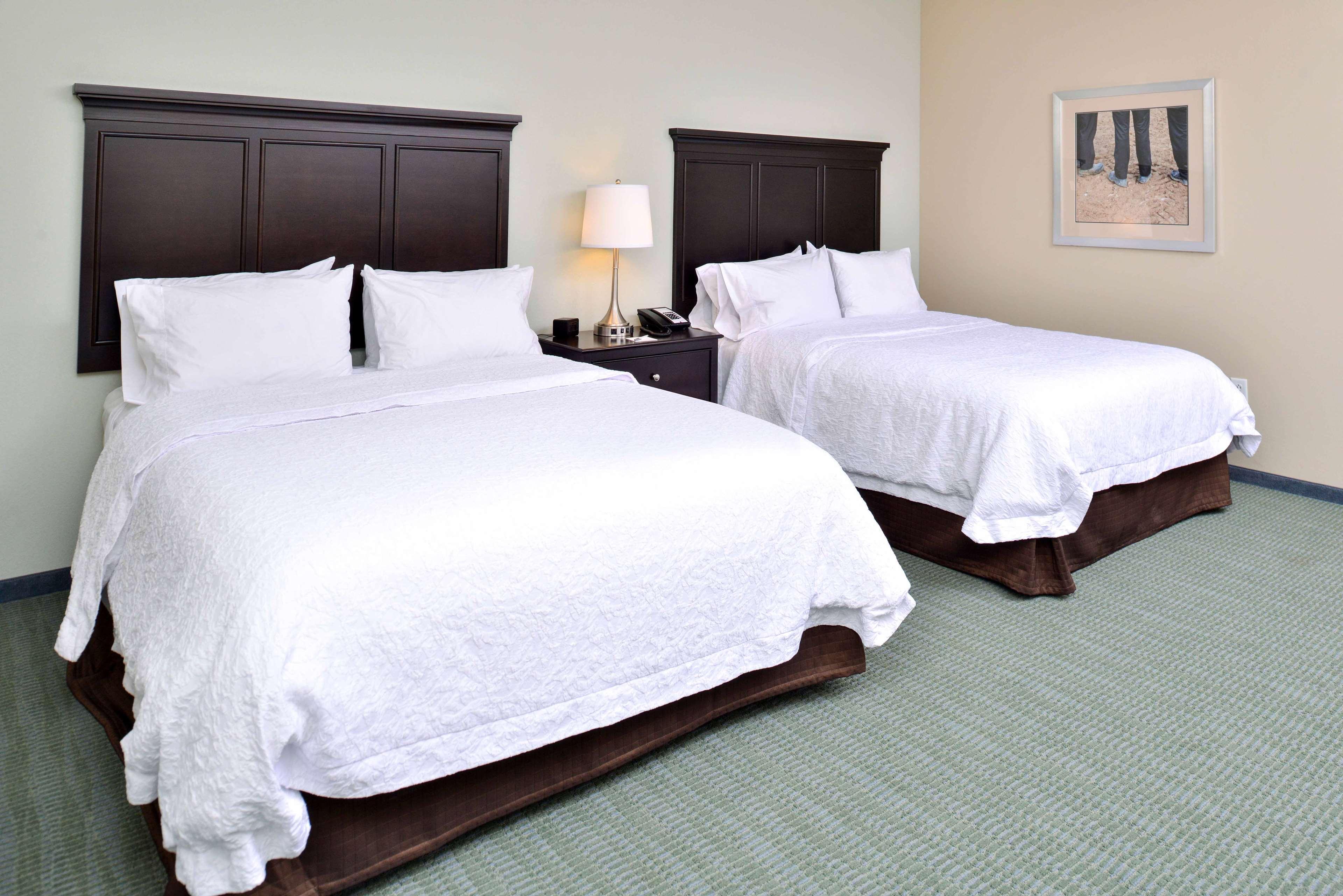 Hampton Inn & Suites Mount Joy/Lancaster West image 22