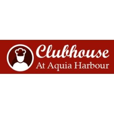 The Club House Restaurant