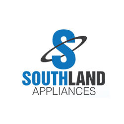 Southland Appliance