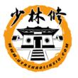 Yuchao image 3