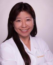 Torrance Dental Care: Naomi Osada DDS image 0
