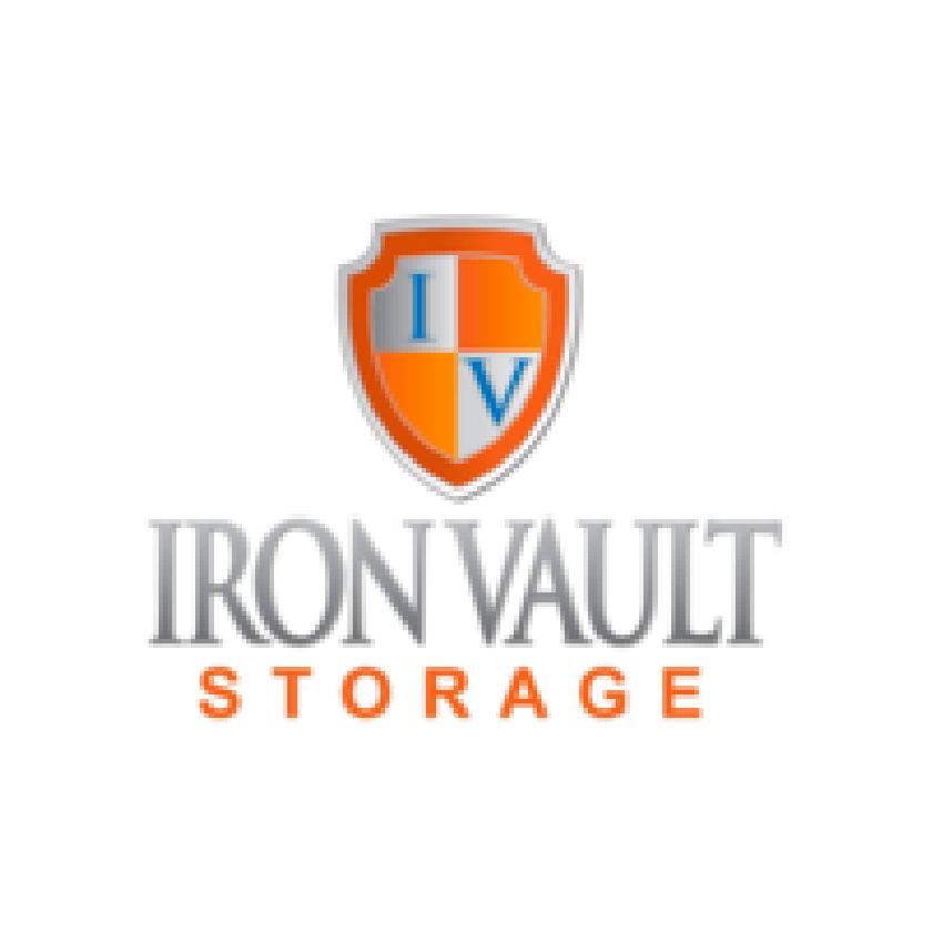 Iron Vault Storage - DeRidder, LA 70634 - (337)446-2010 | ShowMeLocal.com